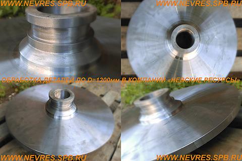 http://nevres.spb.ru/images/NEWS/Disk14.jpg
