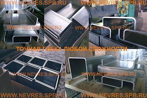 http://nevres.spb.ru/images/NEWS/Gibkatochnaya_1.jpg