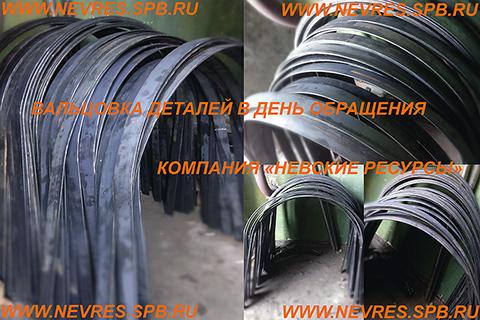 http://nevres.spb.ru/images/NEWS/Homuty3.jpg