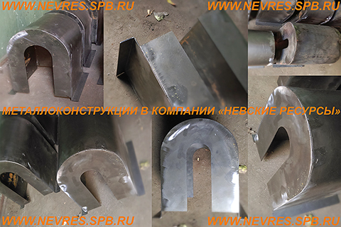http://nevres.spb.ru/images/NEWS/Kozhuh_metallicheskij3.jpg