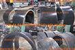 Вальцовка обечаек 20-60мм - производство «Невские Ресурсы»