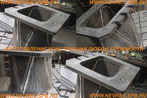 http://nevres.spb.ru/images/NEWS/Perehodnik14.jpg