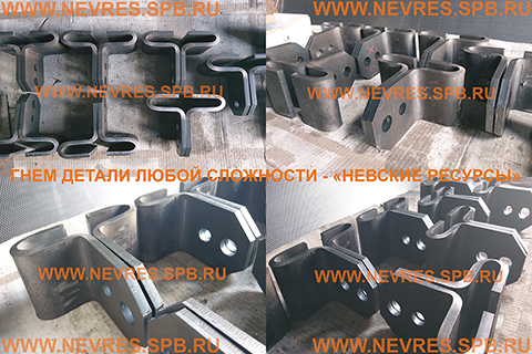 http://nevres.spb.ru/images/NEWS/gnem_1.jpg