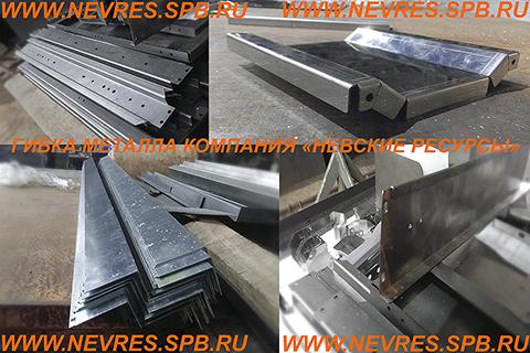 http://nevres.spb.ru/images/NEWS/gnute2.jpg