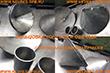 Изготовление конусов и обечаек любого диаметра в СПб