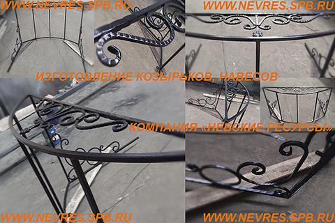 http://nevres.spb.ru/images/NEWS/kozyrek3.jpg