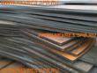 Особенности листового металла виды оборудования для работы
