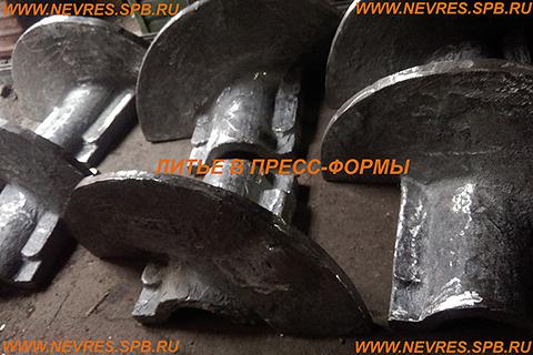 http://nevres.spb.ru/images/NEWS/lite_4.jpg