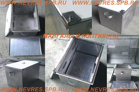 http://nevres.spb.ru/images/NEWS/m13.jpg