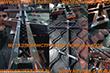 Изготовление и ремонт металлоконструкций