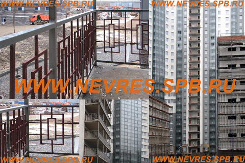 http://nevres.spb.ru/images/NEWS/metallokonstruktciya_.jpg