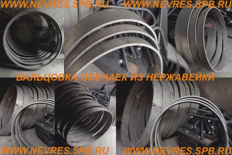 http://nevres.spb.ru/images/NEWS/obech_nerzh1.jpg