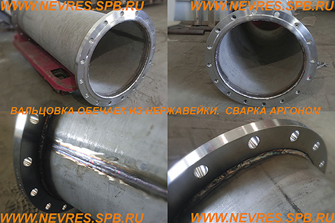 http://nevres.spb.ru/images/NEWS/obech_svarka_argon2.jpg