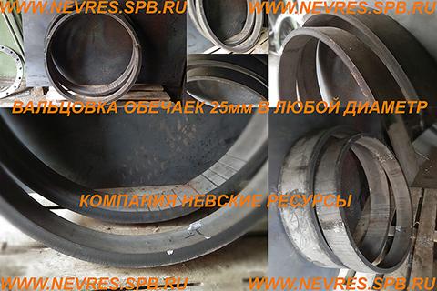 http://nevres.spb.ru/images/NEWS/obechajka25_.jpg