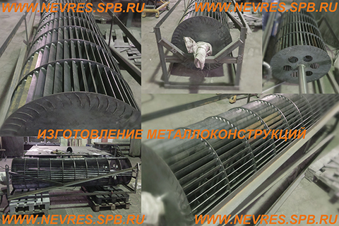 http://nevres.spb.ru/images/NEWS/rotor19.jpg