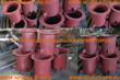 Стаканы монтажные любых модификаций от «Невских Ресурсов»