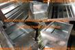 Комплектующие крышных вентиляторов