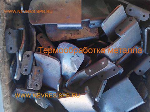 http://nevres.spb.ru/images/NEWS/termoobrabotka3.jpg