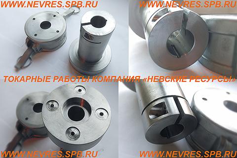 http://nevres.spb.ru/images/NEWS/tokarka3.jpg