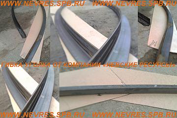http://nevres.spb.ru/images/NEWS/ugol_gn1.jpg