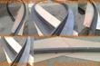 Гибка листовых металлов