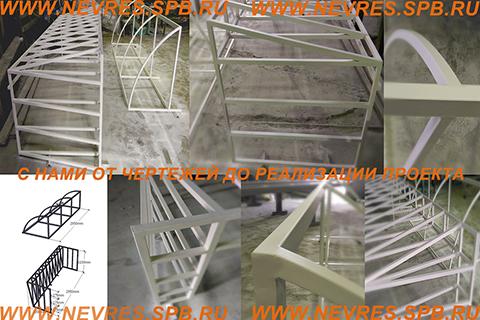 http://nevres.spb.ru/images/NEWS/visor.jpg