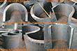Гибка полуобечаек 60_80мм - производство «Невские Ресурсы»